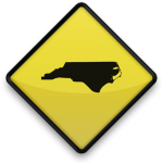 Motorcycling Laws and Regulations for North Carolina