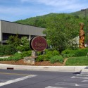 The Museum of the Cherokee Indian, Cherokee