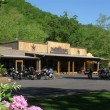 Ironhorse Motorcycle Lodge