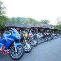 Riding Groups Photo by Killboy