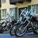 Diamondback Motorcycle Lodge
