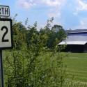 West Virginia 92