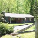 Cabin Oakwood