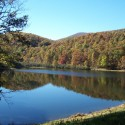 Enjoy the Beautiful Lake