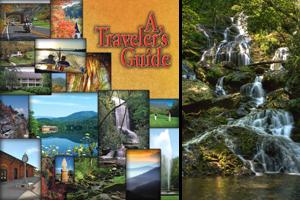 Blue Ridge Travelers