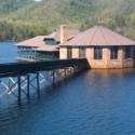 Lake Tahoma Casino