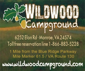 Wildwood Campground