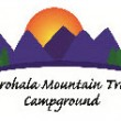 Cherohala Mountain Trails Campground