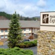 Holiday Inn Express Blowing Rock