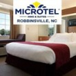 Microtel Inn and Suites of Robbinsville