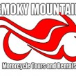 Smoky Mountain Motorcycle Rentals & Tours