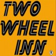Content Listing Graphic (Two Wheel Inn)