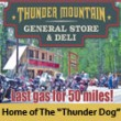 Thunder Mountain General Store & Deli